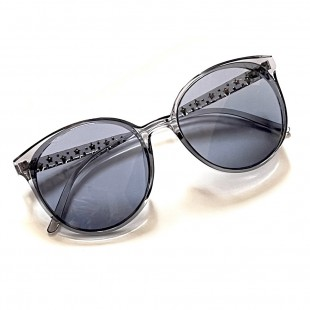 عینک آفتابی پلاریزه مدل Ruby-201951-Gry