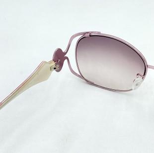 عینک مدل Ep.104S