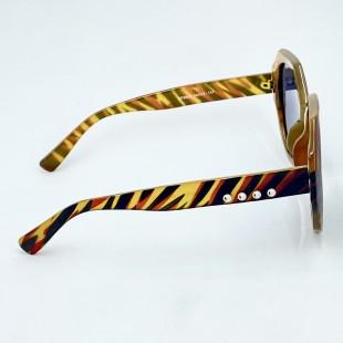 عینک آفتابی مدل 8952-Rleo