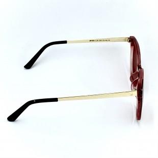 عینک مدل P.20195-Sum