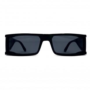 عینک آفتابی مدل 1935-Blc