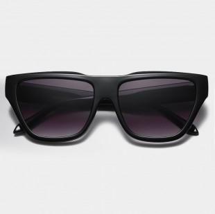 عینک آفتابی مدل Retro-Blc