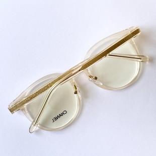 فریم عینک طبی مدل K9019-Ylo