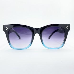عینک مدل 20311-Blu