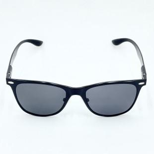 عینک آفتابی پلاریزه مدل Lm21-Blc