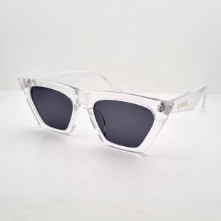 عینک آفتابی مدل 682-Tra