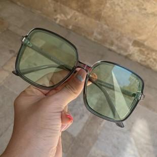 عینک آفتابی مدل Of.86368-Grn