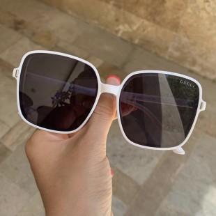 عینک آفتابی مدل Of.86368-Wht