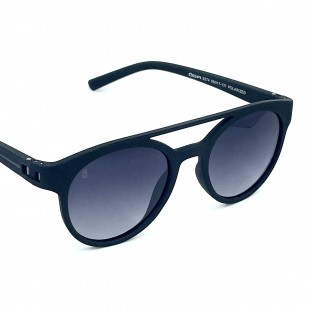 عینک آفتابی پلاریزه مدل Og-9274-Bgry
