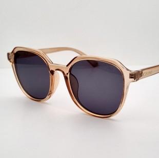 عینک آفتابی مدل Z.3314-Brn