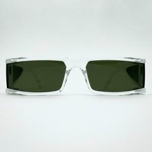 عینک آفتابی مدل 1935-Tra