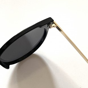 عینک مدل P.201954-Blc