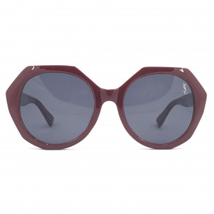 عینک آفتابی مدل 8952-Maroon