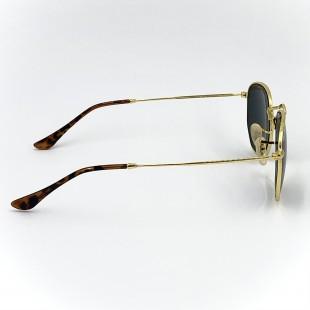 عینک مدل Rb-Hexa-Gblc