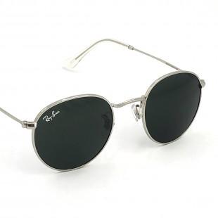 عینک مدل Rb-3447-Wht