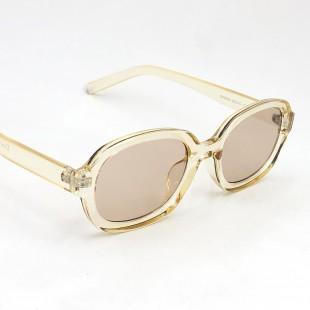 عینک شب مدل 8944-Ylo