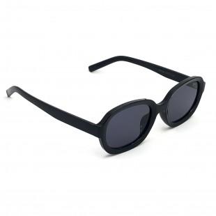 عینک آفتابی مدل 8944-Blc