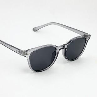 عینک مدل Zn.3519-Gry