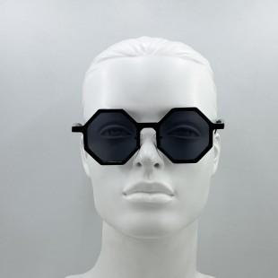 عینک آفتابی مدل Hexa-9188-Blc