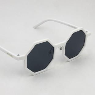 عینک آفتابی مدل Hexa-9188-Wht