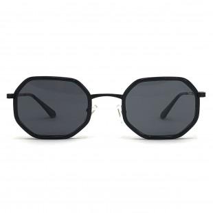 عینک آفتابی مدل Irn-18006-Blc