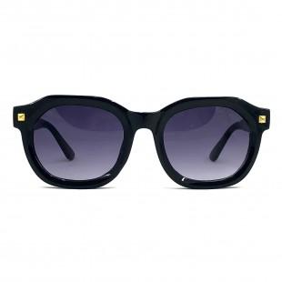 عینک آفتابی مدل Vi-3285-Blc