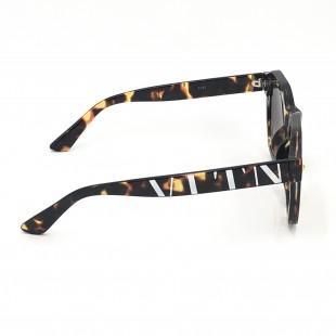 عینک آفتابی مدل Vi-3285-Leo