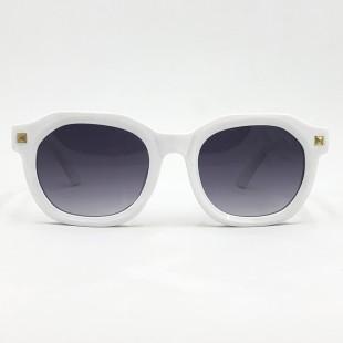 عینک آفتابی مدل Vi-3285-Wht