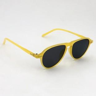 عینک آفتابی مدل Z3396-Ylo