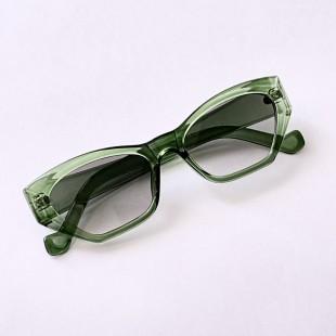 عینک آفتابی مدل Jx.13019-Grn