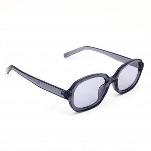 عینک آفتابی مدل 8944-Gry