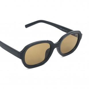 عینک آفتابی مدل 8944-Bbrn