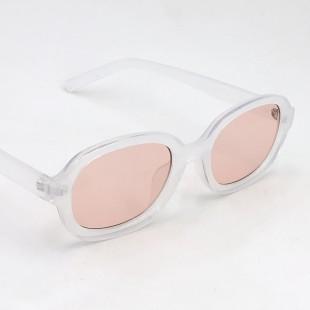 عینک مدل 8944-Pnk