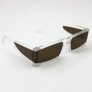 عینک آفتابی مدل 1935-Brn