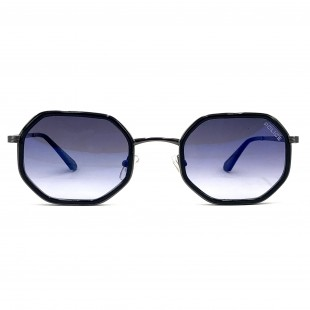 عینک آفتابی مدل Irn-18006-Bhl