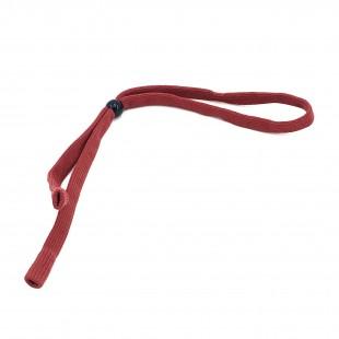 بند عینک اسپرت مدل J06-Red