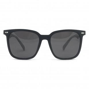 عینک آفتابی پلاریزه مدل D7366-C2
