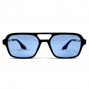 عینک مدل Pol-Blu