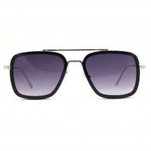 عینک آفتابی مدل Irn-50157-Blc