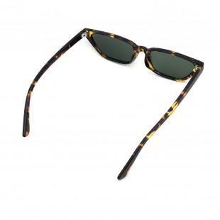 عینک آفتابی مدل Pcat-Gleo