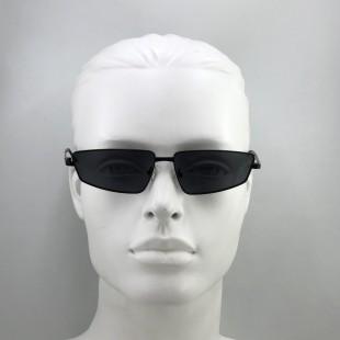 عینک آفتابی مدل Irn-7079-Blc