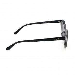 عینک آفتابی مدل Cat-2221-Tra