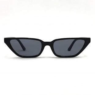 عینک مدل Pscat-Blc