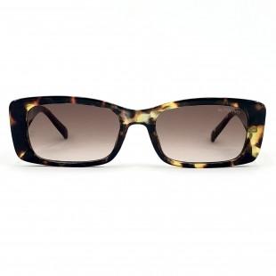 عینک آفتابی مدل Bu-2879-Leo