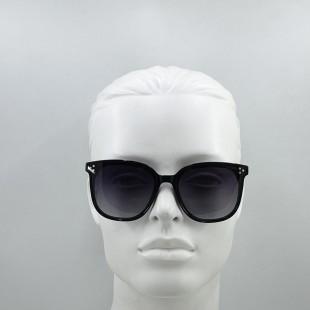 عینک آفتابی مدل Tr-8529-Blc