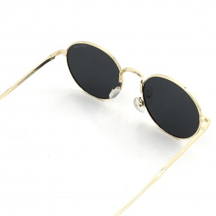 عینک آفتابی پلاریزه مدل P.1219-Gblc
