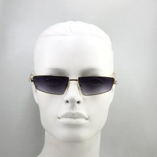 عینک آفتابی مدل Irn-7079-Gblc