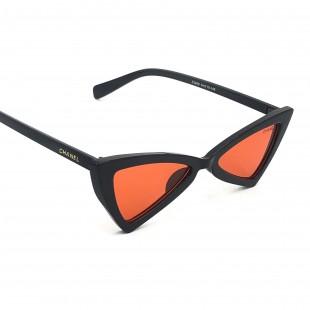 عینک آفتابی مدل Tri-Bred