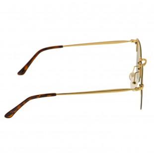 عینک آفتابی پلاریزه مدل P0949-Grn