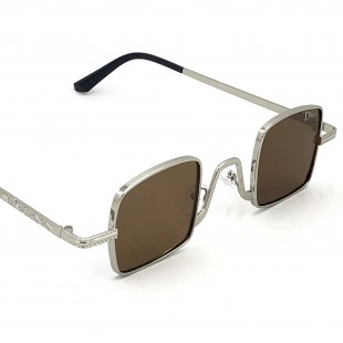 عینک آفتابی مدل Od-678-Brn